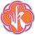 Kennelly School of Irish Dance