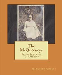 The McQueeneys