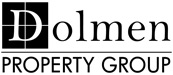 Dolmen-Property-Group-Logo-FINAL-copy