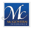 McGovern_Insurance_logo