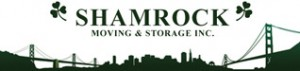 Shamrock-Moving-Storage