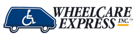 Wheelcare-Express