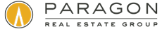 Paragon Real Estate