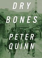 Quinn-book-cover