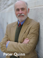 Peter Quinn