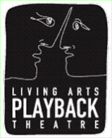 Playback Theater